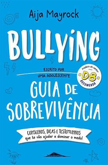 bullying-guia-sobrevivencia-vida-dupla-filhos-pais-separados_1