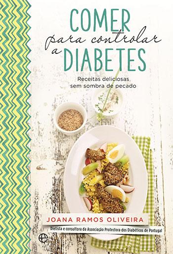 comer-controlar-diabetes-apresenta-receitas-deliciosas-sem-sombra-pecado_1