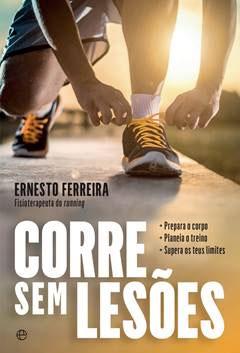 corre-sem-lesoes-ernesto-ferreira_1