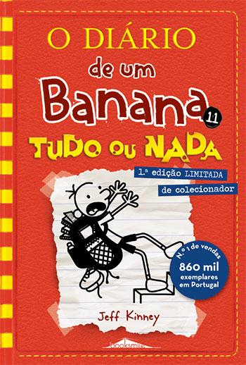 diario-um-banana-livro-desejado-dos-leitores-portugueses_1