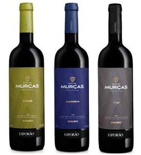 esporao-apresenta-tres-novos-vinhos-do-douro-minas-margem-vv47_1