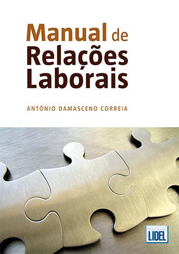 lidel-lanca-manual-relacoes-laborais_1