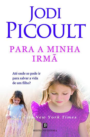 minha-irma-jodi-picoult_1