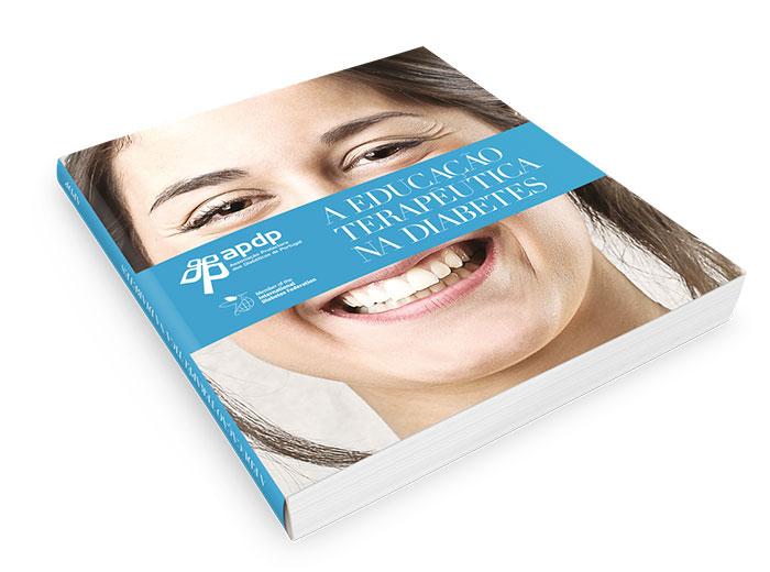 novo-livro-ajuda-profissionais-saude-na-relacao-pessoa-diabetes_1
