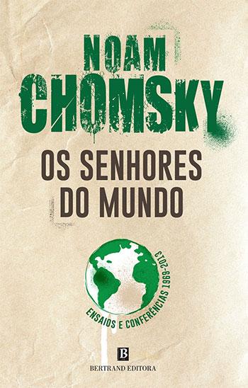 os-senhores-do-mundo-noam-chomsky_1
