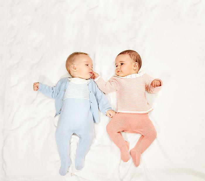 recem-nascidos-colecao-especial-zippy_1