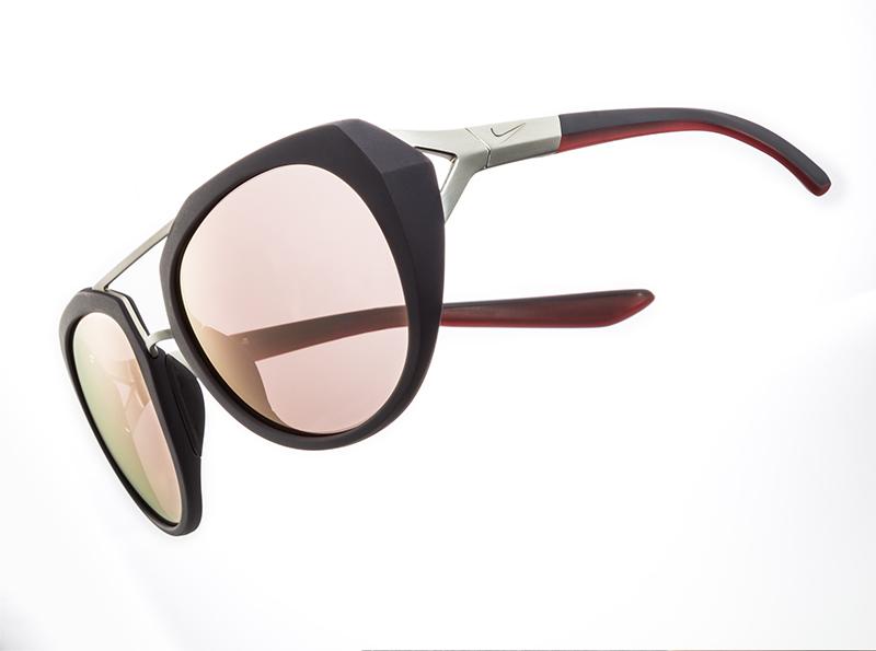 5d00963dff9ec https   shoppingspirit.pt 2017 01 05 salvatore-ferragamo-eyewear ...