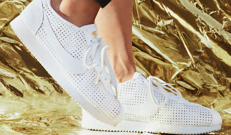 buy popular d5035 1f7fc Nike Cortez na JD Sports | ShoppingSpirit News