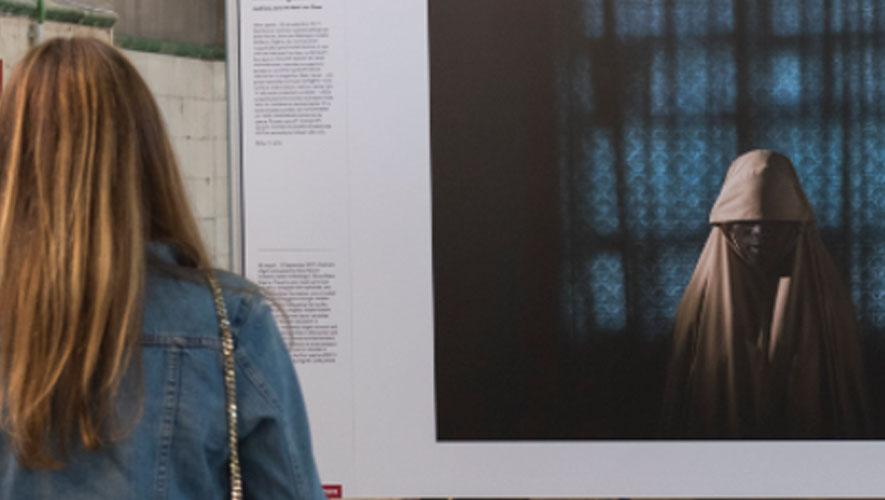 Estela Rocha e Maria Silvestre – Direção da APP Production Partners