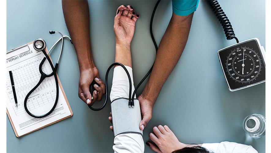 Perder peso às custas da gordura melhoraria a resistência à insulina de mais de 1M de portugueses