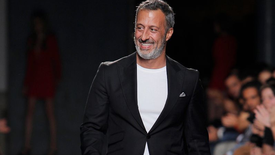 Luis Onofre nomeado Presidente da Confederação Europeia do Calçado