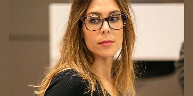 Marta Pinto é a nova Diretora de Recursos Humanos da SCC