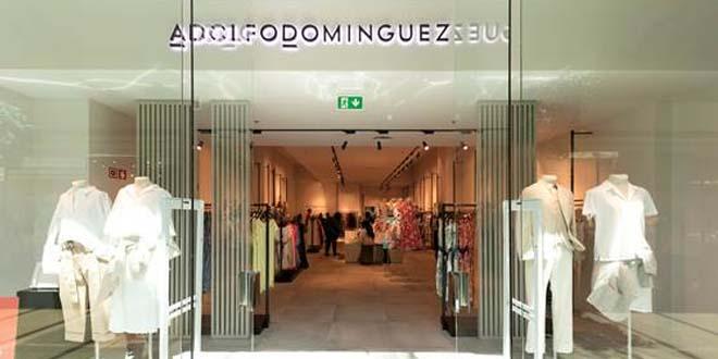 Adidas abre no Vila do Conde Porto Fashion Outlet
