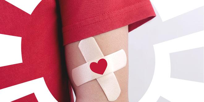 Forum Montijo promove campanha de recolha de sangue a 29 de agosto