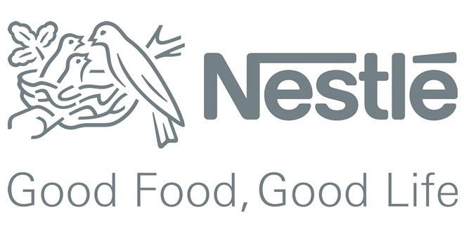 Nestlé faz ação de reflorestação no Parque Natural Sintra-Cascais - ShoppingSpirit News