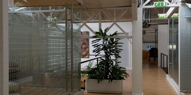 Lionesa acolhe o novo centro de inovação e tecnologia da multinacional Oracle