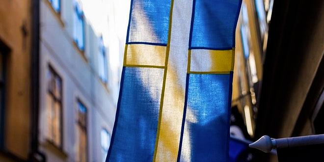 Suécia volta a ser o país com a melhor reputação mundial